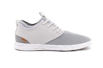 Semnoz II Light Grey