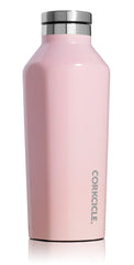 Canteen Gloss Rose Quartz