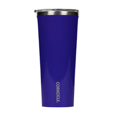 Tumbler Gloss Acai Berry