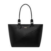 Virginia Tote Black