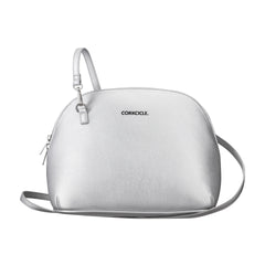 Adair Crossbody Silver