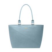 Virginia Tote Seafoam