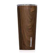 Tumbler Walnut Wood