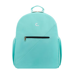 Brantley Backpack Turquoise
