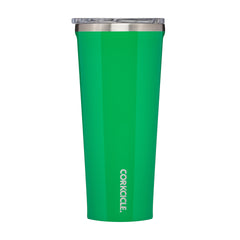 Tumbler Gloss Putting Green