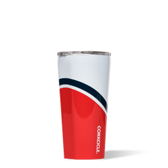 Tumbler Regatta Red