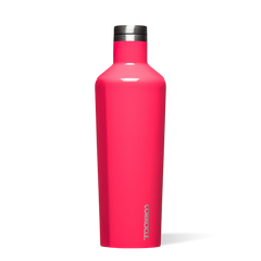 Canteen Gloss Flamingo