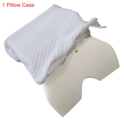 Memory Foam - Slow Rebound Anti-pressure Hand Pillow