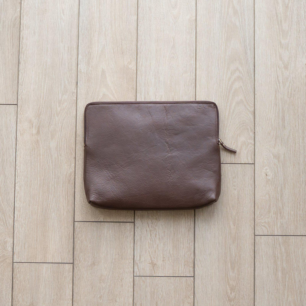"13"" Padded Laptop Sleeve"