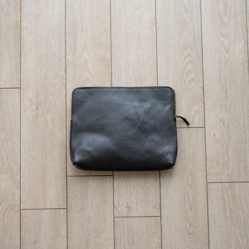 "14"" Padded Laptop Sleeve"