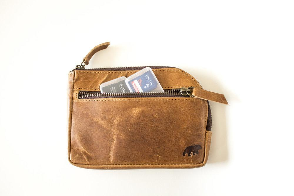 Sitka Messenger Every Day Carry Collection