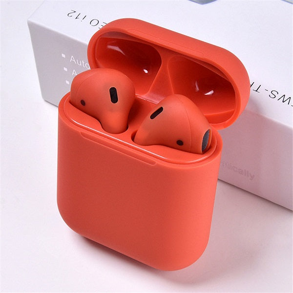 Wireless Pods 2.0 (FREE 3-4 DAYS USA SHIPPING)