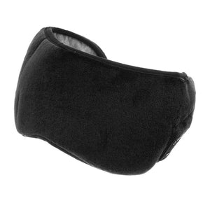 Good Quality Bluetooth SleepWell Eyemask