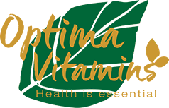 Optimavitamins.us