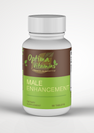 Optima Vitamins Male Enhancement