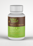 Optima Vitamins Nerve and Vascular Support