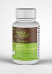 Multivitamin for Senior Men
