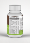 Senior Women's Multivitamin