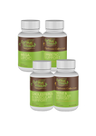Optima Vitamins Diabetic Support Combo