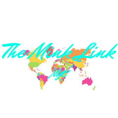 The Mink Link NYC logo