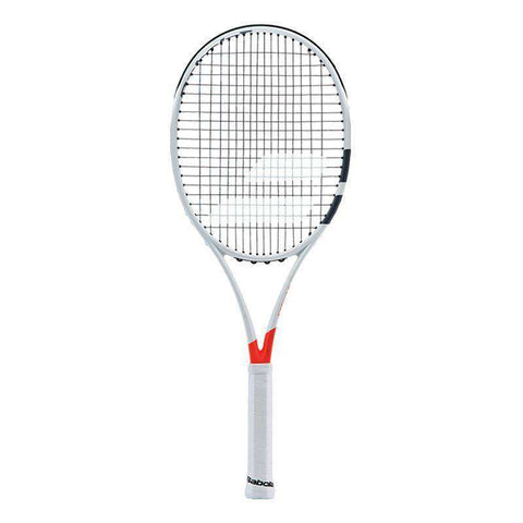 Babolat Pure Strike TEAM-Raquettes de tennis-Le Coin Badminton | Pickleball | Tennis