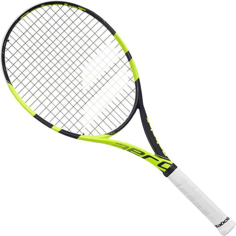Babolat Pure Aero Lite-Tennis Racquets-Le Coin Badminton | Pickleball | Tennis
