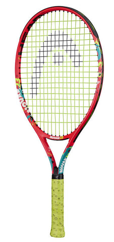 Head Novak 23 Junior (2020)-Tennis Racquets-Le Coin Badminton | Pickleball | Tennis