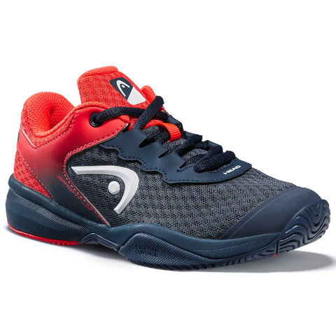 Head Sprint 3.0 Junior-Outdoor Shoes-Le Coin Badminton | Pickleball | Tennis