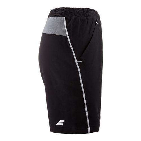 Babolat Shorts 2MF16051-105-Men Apparel-Le Coin Badminton | Pickleball | Tennis