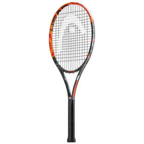 Head Graphene XT Radical Pro d'occasion (9.5 / 10) - Raquettes Tennis - Le Coin Badminton | Pickleball | Tennis