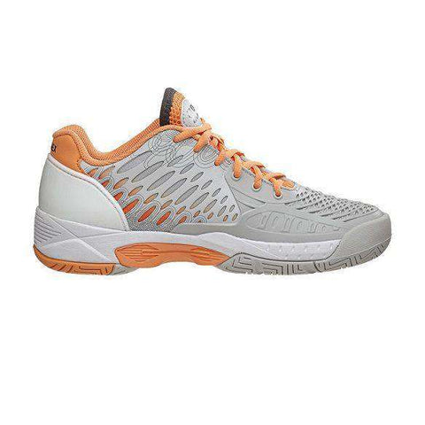 Yonex Tennis Shoes SHT Eclipsion L (Women)-Outdoor Shoes-Le Coin Badminton | Pickleball | Tennis