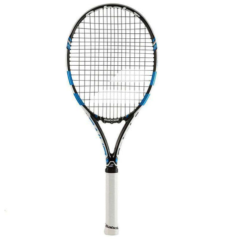 Babolat Pure Drive Lite Used (9.5/10)-Tennis Racquets-Le Coin Badminton | Pickleball | Tennis