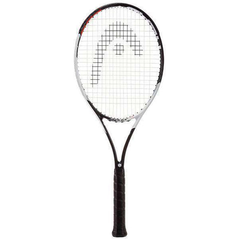 Head Graphene Touch Speed Pro Used (9/10)-Tennis Racquets-Le Coin Badminton | Pickleball | Tennis