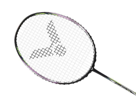 Victor Auraspeed 90S-Badminton Racquets-Le Coin Badminton | Pickleball | Tennis