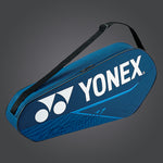 Yonex Team Bag 42023 DPB-Bags-Le Coin Badminton | Pickleball | Tennis
