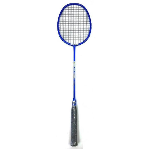 Black Knight Sweet Spot Trainer 100G-Badminton Racquets-Le Coin Badminton | Pickleball | Tennis