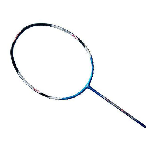 Victor Brave Sword 12 Blue-Badminton Racquets-Le Coin Badminton | Pickleball | Tennis