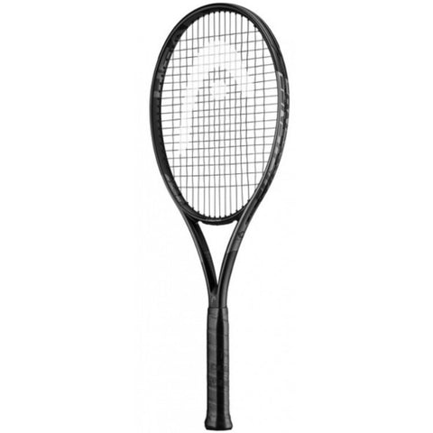 Head IG Challenge MP ( Black )-Tennis Racquets-Le Coin Badminton | Pickleball | Tennis