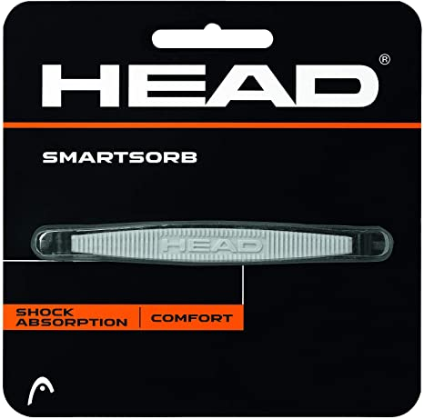 Head Smartsorb-Tennis Other-Le Coin Badminton | Pickleball | Tennis