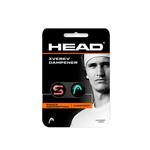 Head Zverev Dampener 2 pcs-Tennis Other-Le Coin Badminton | Pickleball | Tennis