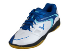 Victor A190-AB-Indoor Shoes-Le Coin Badminton | Pickleball | Tennis