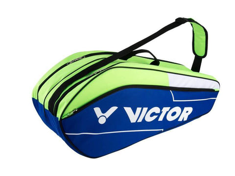 Victor BR6211GF-Bags-Le Coin Badminton | Pickleball | Tennis