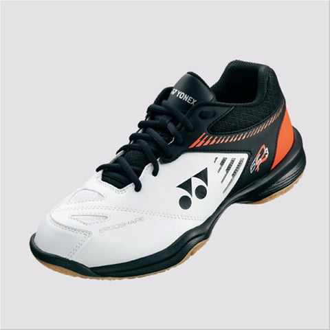 Yonex Power Cushion 65 R3 Men-Indoor Shoes-Le Coin Badminton | Pickleball | Tennis