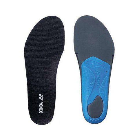 Yonex Power Cushion Insole AC194-Insoles-Le Coin Badminton | Pickleball | Tennis