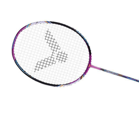 Victor Arrow Power 990-Badminton Racquets-Le Coin Badminton | Pickleball | Tennis