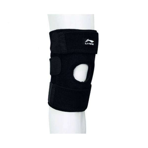 Li-Ning Knee Brace-Protection & Support Gear-Le Coin Badminton | Pickleball | Tennis