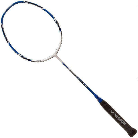 Victor Arrow Power 5000-Badminton Racquets-Le Coin Badminton | Pickleball | Tennis