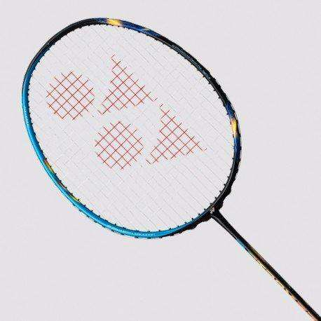 Yonex Astrox 77 Blue-Badminton Racquets-Le Coin Badminton | Pickleball | Tennis