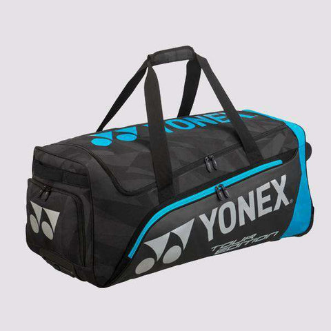 Yonex Pro Trolley 9832 Blue-Bags-Le Coin Badminton | Pickleball | Tennis