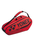 Yonex Bag 42026 Red-Bags-Le Coin Badminton | Pickleball | Tennis